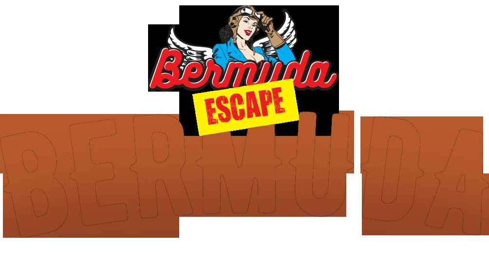 bermuda-mainbody-title